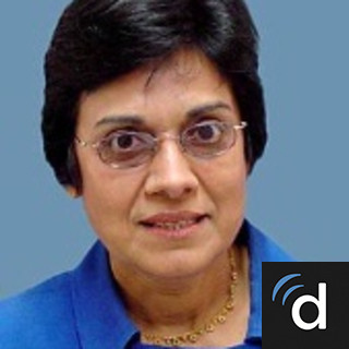 Savita Puri, MD, Nuclear Medicine, Rochester, NY, Highland Hospital