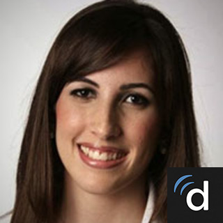 Adriana Kahn, MD, Internal Medicine, Farmington, CT