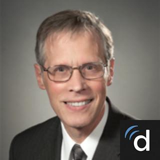 James Crawford, MD, Pathology, New Hyde Park, NY, Glen Cove Hospital