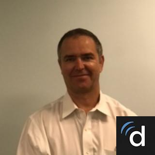 Peter White, MD, Otolaryngology (ENT), Meadville, PA, Meadville Medical Center