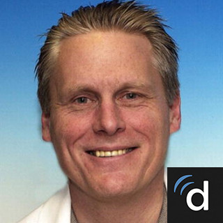 Robert Sellers, MD, Family Medicine, South Dennis, MA, Reading Hospital