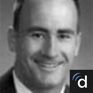 Dr Gerald W Skipper Family Medicine Doctor In Blountstown Fl