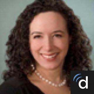 Tara Bruce, MD, Obstetrics & Gynecology, Houston, TX, Woman's Hospital of Texas