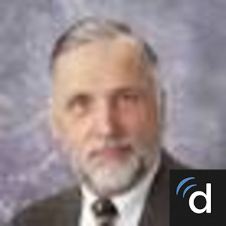 Dr  Kenneth Nash, Psychiatrist in Pittsburgh, PA   US News