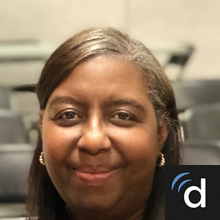 Barbara Harris, MD, Obstetrics & Gynecology, Oviedo, FL, Orlando Regional Medical Center