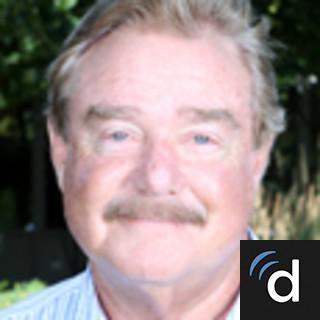 Bernard Master, DO, Family Medicine, Columbus, OH