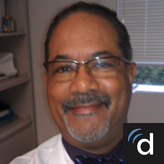 Konrad Thomas, MD, Obstetrics & Gynecology, Stockton, CA, Kaiser Permanente Manteca Medical Center