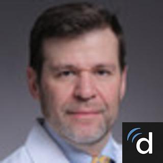 Robert Berg, MD, Obstetrics & Gynecology, New York, NY, NYC Health + Hospitals / Bellevue