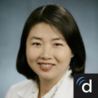 Esther Kim, MD, Family Medicine, San Diego, CA, Scripps Memorial Hospital-La Jolla