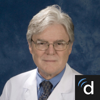 James Duggan, MD, Obstetrics & Gynecology, Monroeville, PA, Forbes Hospital