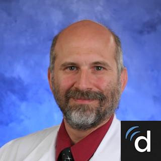 David Ungar, MD, Pediatric Hematology & Oncology, Murray Hill, NJ