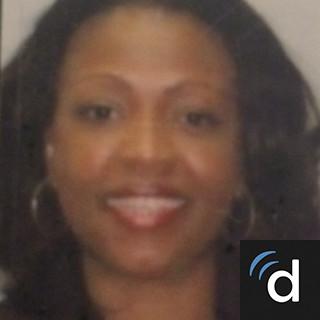 Carol (Francisco) Stewart, MD, Family Medicine, Longwood, FL, AdventHealth Orlando