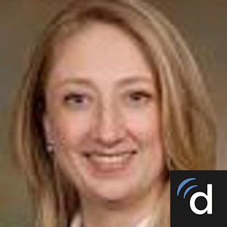 Ellen Air, MD, Neurosurgery, Detroit, MI, Henry Ford Hospital