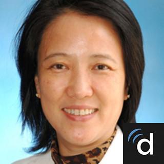 Yuru Song, MD, Internal Medicine, Livermore, CA, Kaiser Permanente Antioch Medical Center