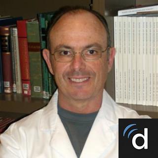 Fernando Burstein, MD, Plastic Surgery, Atlanta, GA, Northside Hospital