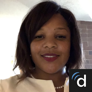 Naima (Glenn) Garrett, MD, Pediatrics, Fort Worth, TX, Texas Health Harris Methodist Hospital Fort Worth