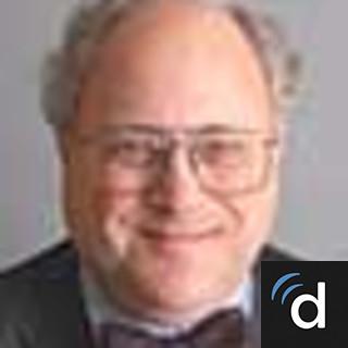 Scott Brodie, MD, Ophthalmology, New York, NY, Mount Sinai Hospital