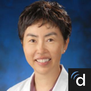Emily Dow, MD, Family Medicine, Orange, CA, UCI Medical Center