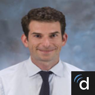 Konrad Lebioda, MD, Radiology, Newark, NJ, University Hospital