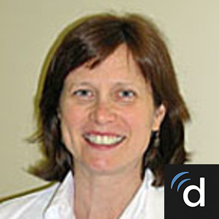 Jane Golden, MD, Oncology, Kirkland, WA, EvergreenHealth