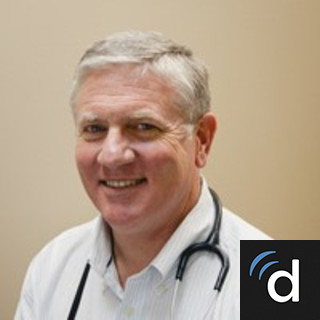 David Kunz, MD, Family Medicine, Lawrenceville, GA, Northside Hospital - Gwinnett