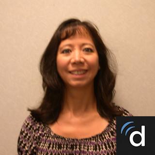 Patricia Abello, MD, General Surgery, Edgewood, KY, St Elizabeth Healthcare - Covington