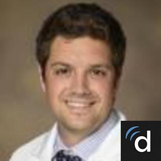Andrew Bergersen, MD, Urology, Tucson, AZ
