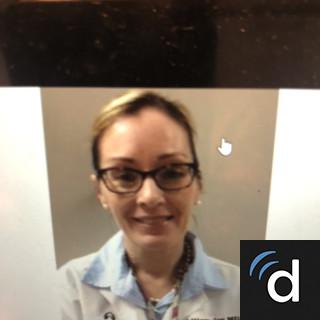 Allison Jay, MD, Medical Genetics, Grosse Pointe Woods, MI, Ascension St. John Hospital