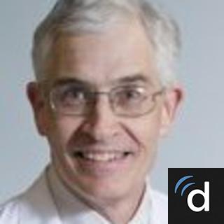 Paul Shellito, MD, Colon & Rectal Surgery, Boston, MA, Massachusetts General Hospital