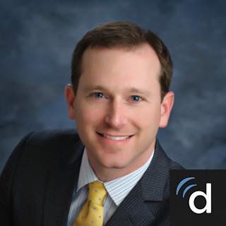 Gabriel Bien-Willner, MD, Pathology, Conroe, TX