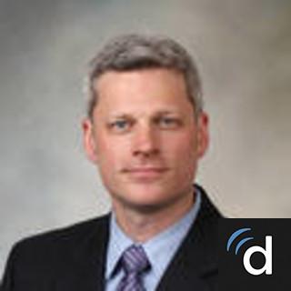Andrew Gorlin, MD, Anesthesiology, Phoenix, AZ, Mayo Clinic Hospital