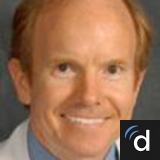 John Alexander, MD, Cardiology, Charlotte, NC, Novant Health Presbyterian Medical Center