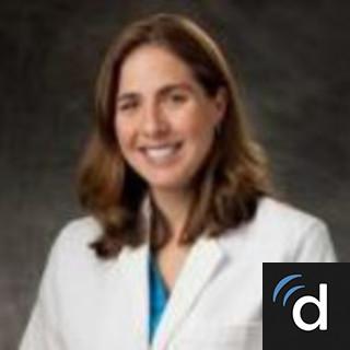 Kelly Seichepine, MD, Internal Medicine, Concord, NH