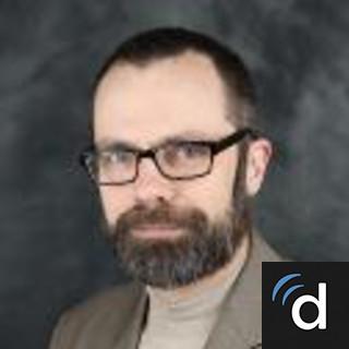 Matthew Woody, MD, Internal Medicine, Kansas City, MO, North Kansas City Hospital