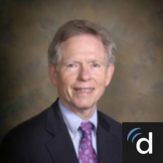 Richard Oken, MD, Pediatrics, Orinda, CA, Alta Bates Summit Medical Center-Alta Bates Campus