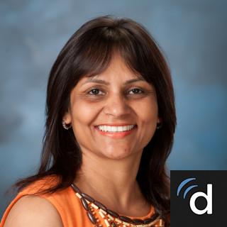 Sangeeta Sinha, MD, Obstetrics & Gynecology, Dulles, VA, Henry Ford Allegiance Health