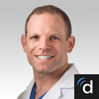 David Kaufman, MD, Orthopaedic Surgery, Lake Forest, IL