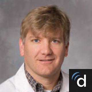 Michael Reeder, MD, Internal Medicine, Indianapolis, IN, Indiana University Health North Hospital