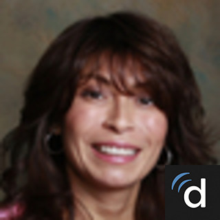 Julie Sanchez, MD, General Surgery, Austin, TX, St. David's Medical Center