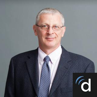 Dr  Vladimir Privman, MD – Brooklyn, NY   Endocrinology