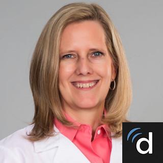 Sandra (Fink) Templeton, MD, General Surgery, Sugar Land, TX, Memorial Hermann Sugar Land Hospital