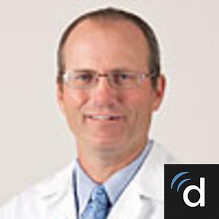 Charles Friel, MD, Colon & Rectal Surgery, Charlottesville, VA, University of Virginia Medical Center