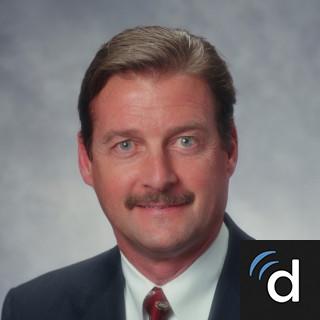 Steven Woodruff, MD, Otolaryngology (ENT), Fort Thomas, KY, St. Elizabeth Fort Thomas