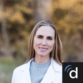 Lyndsey Haynie, PA, Physician Assistant, Aspen, CO, Aspen Valley Hospital