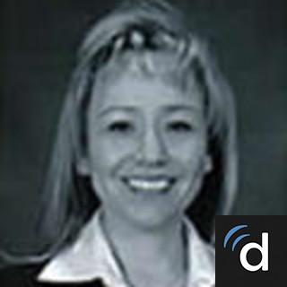 Georgina Loya, MD, Family Medicine, Houston, TX, Memorial Hermann Memorial City Medical Center