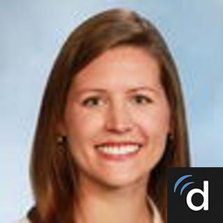 Caroline Lawler, MD, Obstetrics & Gynecology, Peabody, MA, North Shore Medical Center