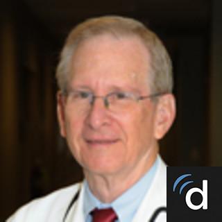 Dr  Michael Guma, Rheumatologist in North Arlington, NJ | US