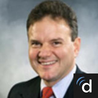 William Scarpa Jr., MD, Cardiology, Fairplains, NC, Wake Forest Baptist Medical Center