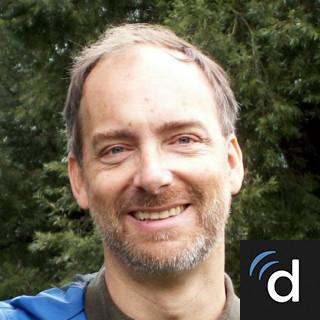 Robert White, MD, Psychiatry, Atlanta, GA