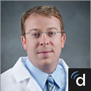 Dr Roland Craft Columbia Sc